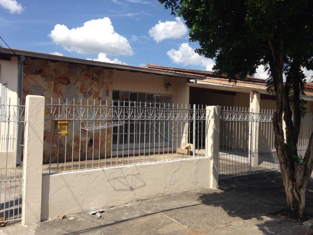 Casa / Padrão em São José dos Campos , Comprar por R$360.000,00