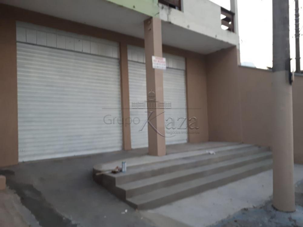 Comercial / Ponto Comercial em Caraguatatuba Alugar por R$2.800,00