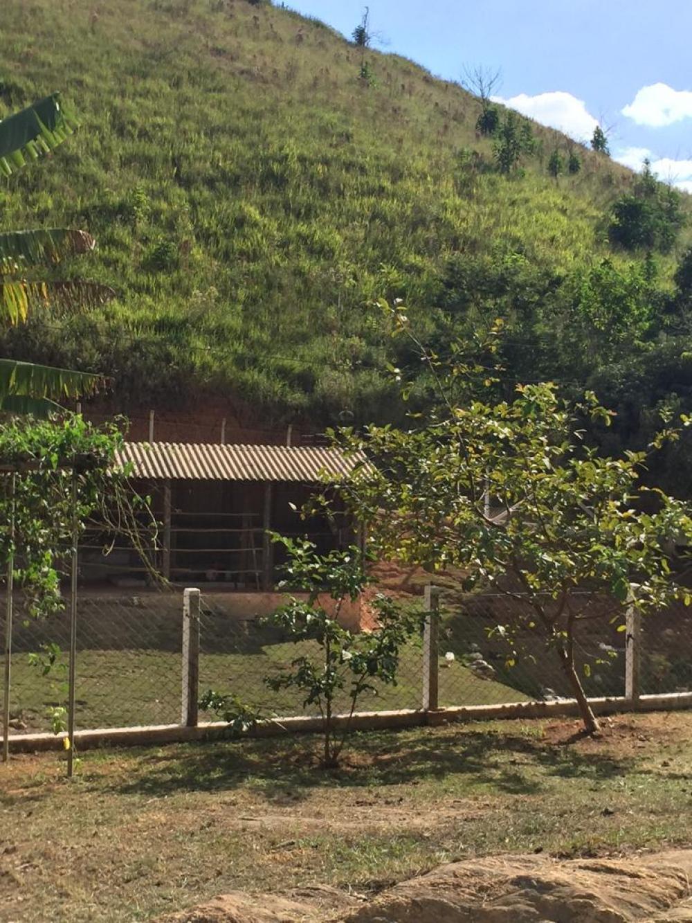 Rural / Chácara em São José dos Campos , Comprar por R$550.000,00