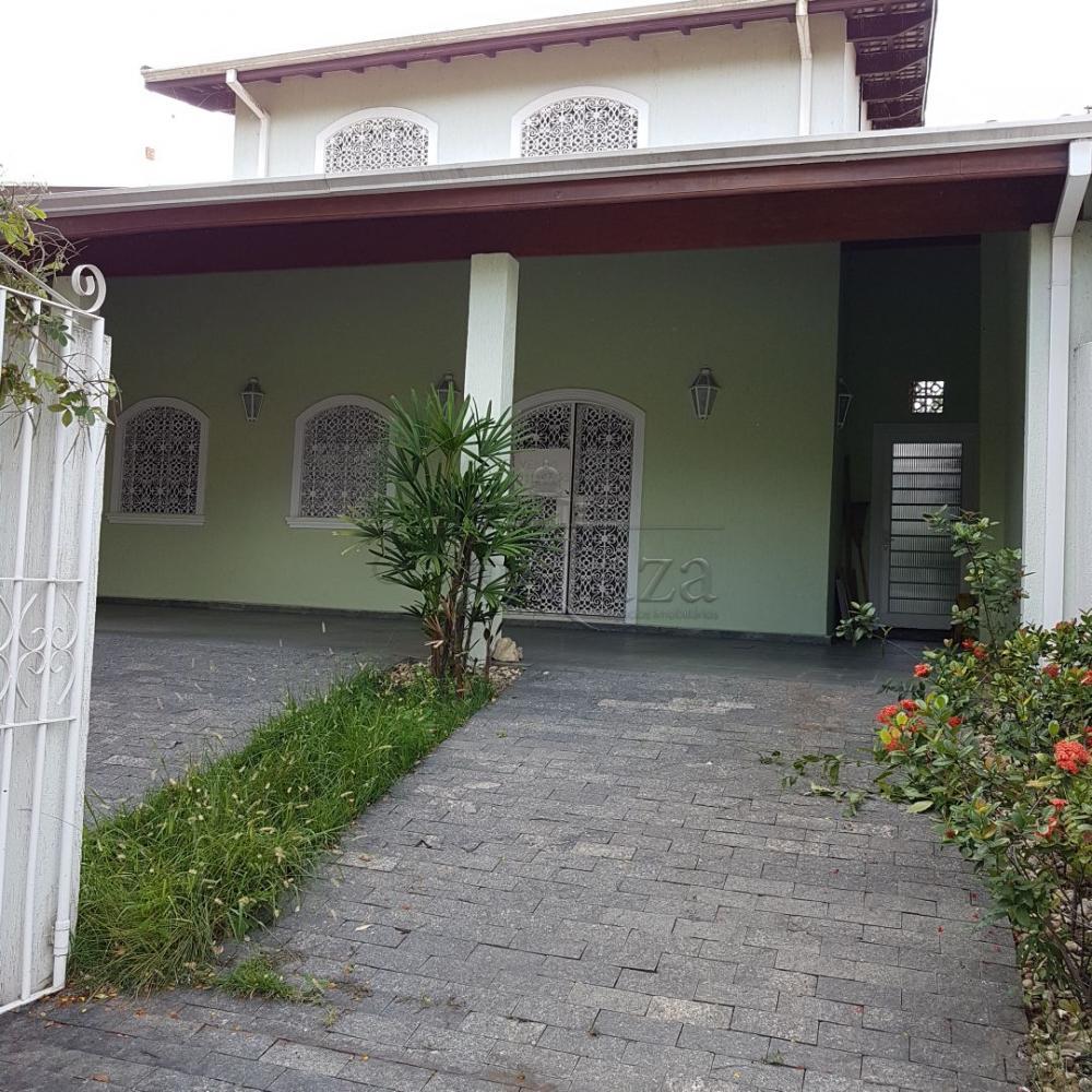 Casa / Padrão em São José dos Campos , Comprar por R$650.000,00