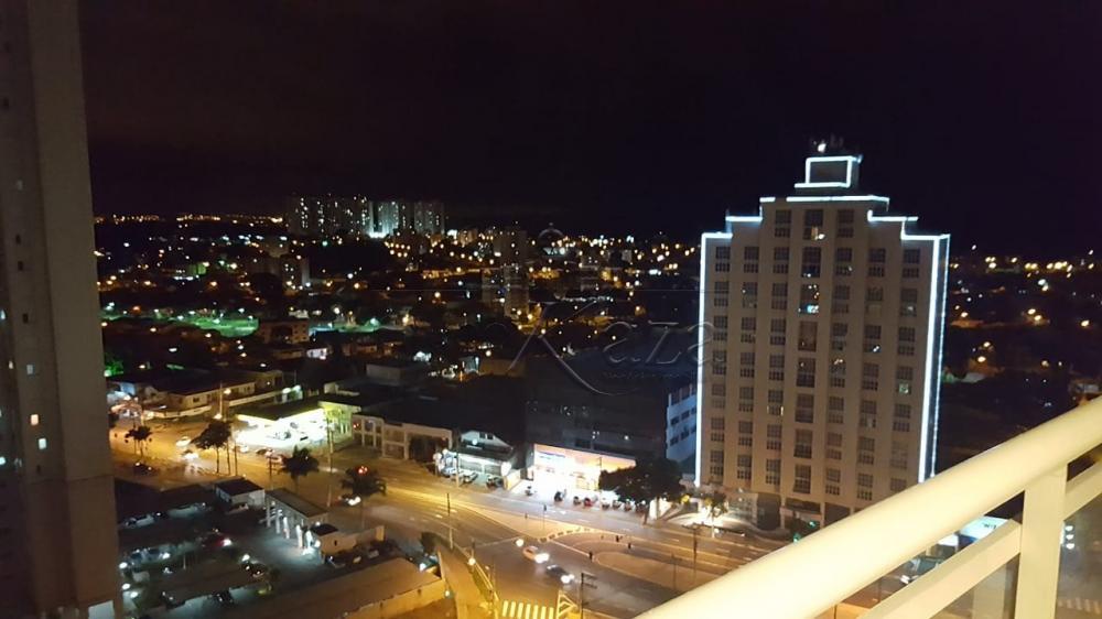Sao Jose dos Campos Apartamento Venda R$890.000,00 Condominio R$780,00 4 Dormitorios 1 Suite Area construida 151.00m2