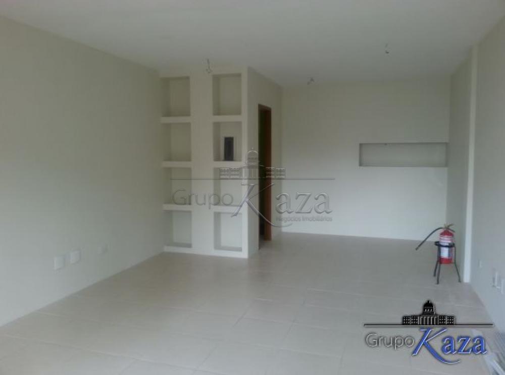 Comercial / Sala em São José dos Campos Alugar por R$1.400,00