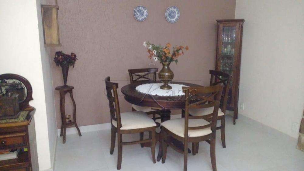 Casa / Condomínio em São José dos Campos Alugar por R$2.600,00