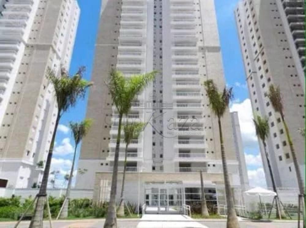 Sao Jose dos Campos Apartamento Venda R$755.000,00 Condominio R$540,00 3 Dormitorios 1 Suite Area construida 125.00m2
