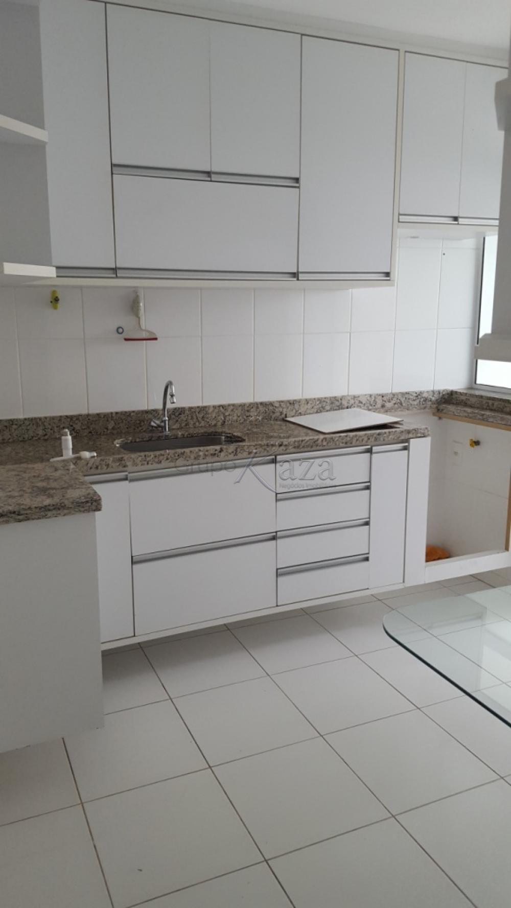 Alugar Apartamento / Padrão em São José dos Campos apenas R$ 2.000,00 - Foto 5