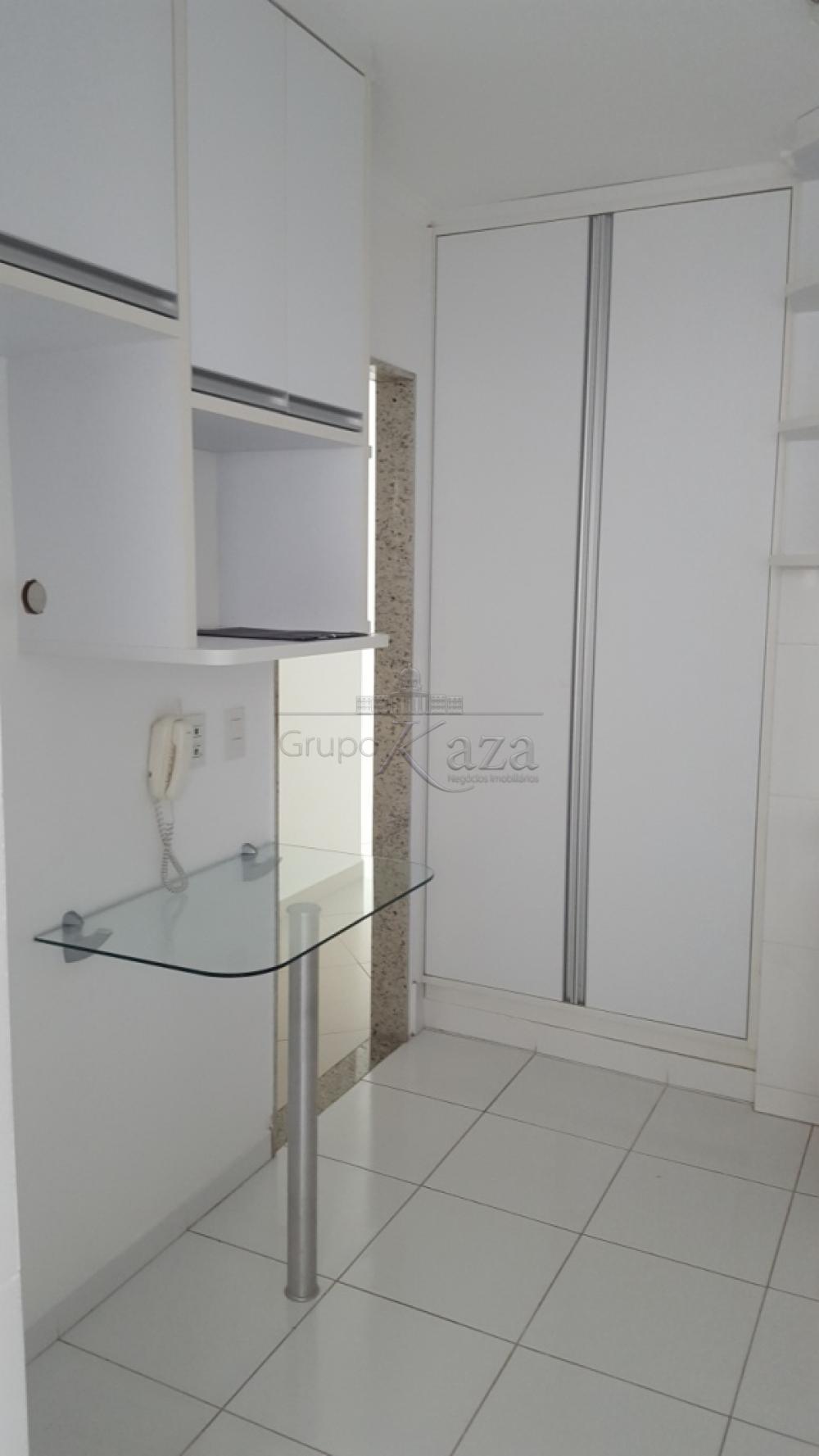 Alugar Apartamento / Padrão em São José dos Campos apenas R$ 2.000,00 - Foto 6