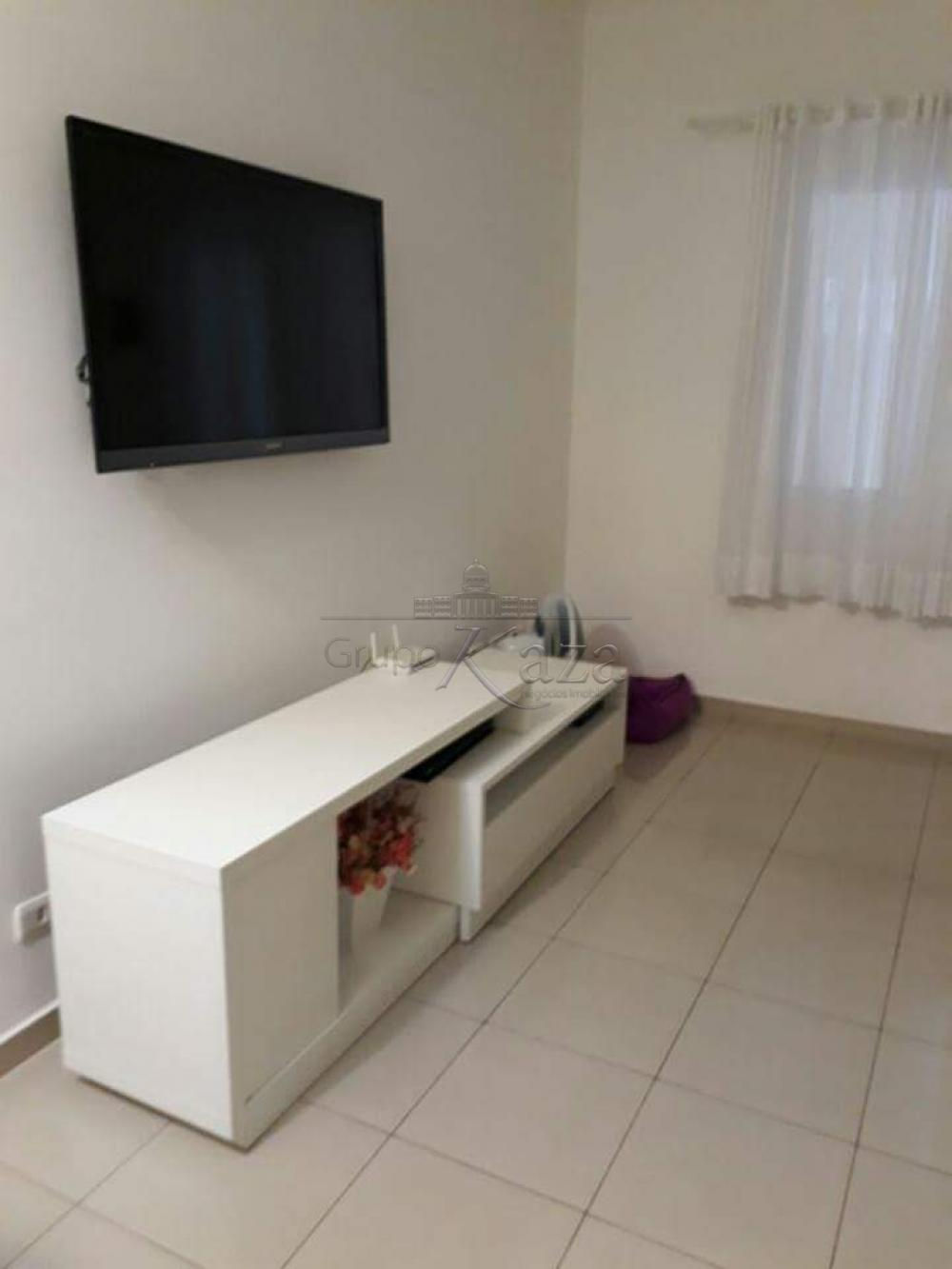 Jacarei Casa Locacao R$ 1.500,00 Condominio R$300,00 2 Dormitorios 2 Suites Area do terreno 110.00m2 Area construida 100.00m2