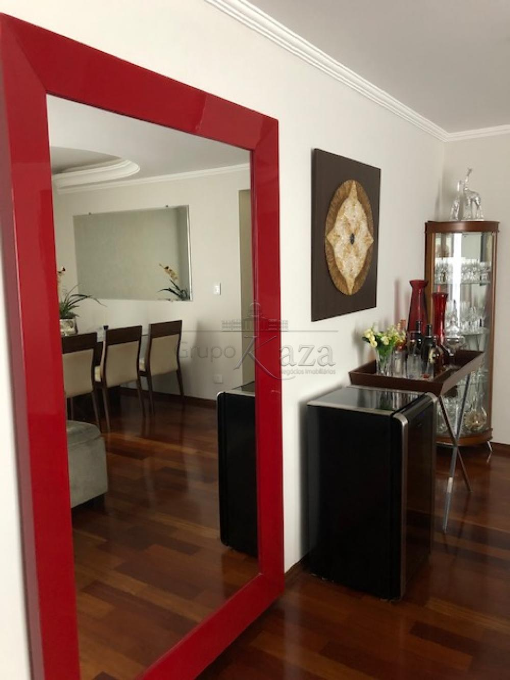 Comprar Apartamento / Padrão em São José dos Campos apenas R$ 435.000,00 - Foto 11