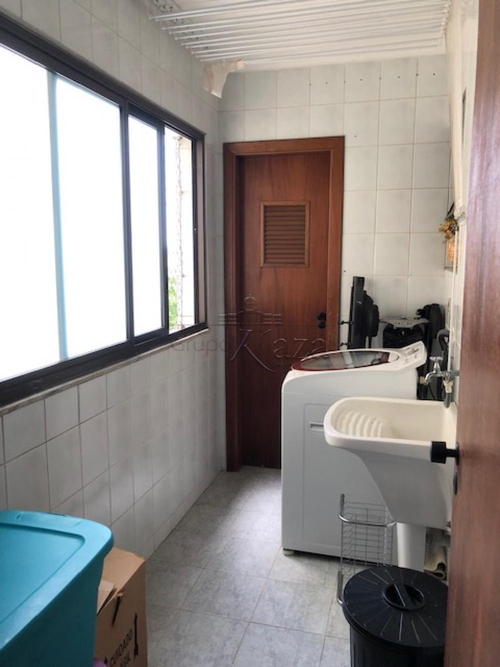 Comprar Apartamento / Padrão em São José dos Campos apenas R$ 435.000,00 - Foto 16