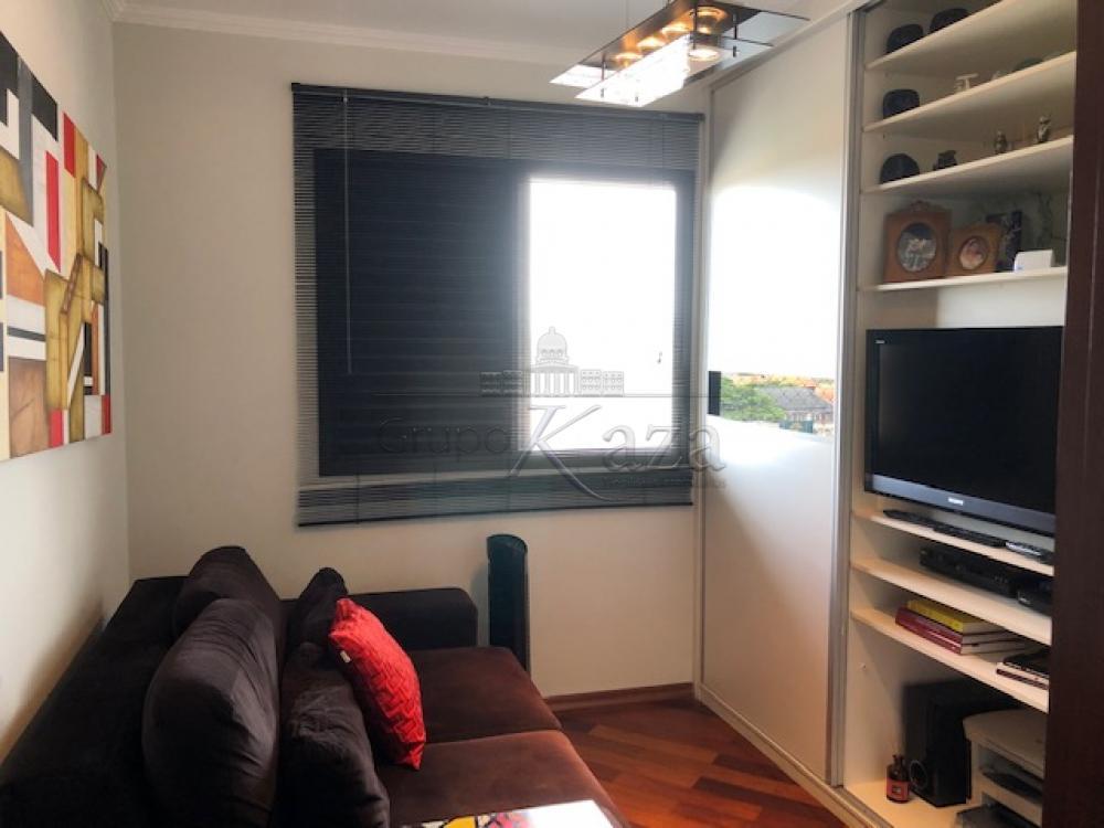 Comprar Apartamento / Padrão em São José dos Campos apenas R$ 435.000,00 - Foto 18