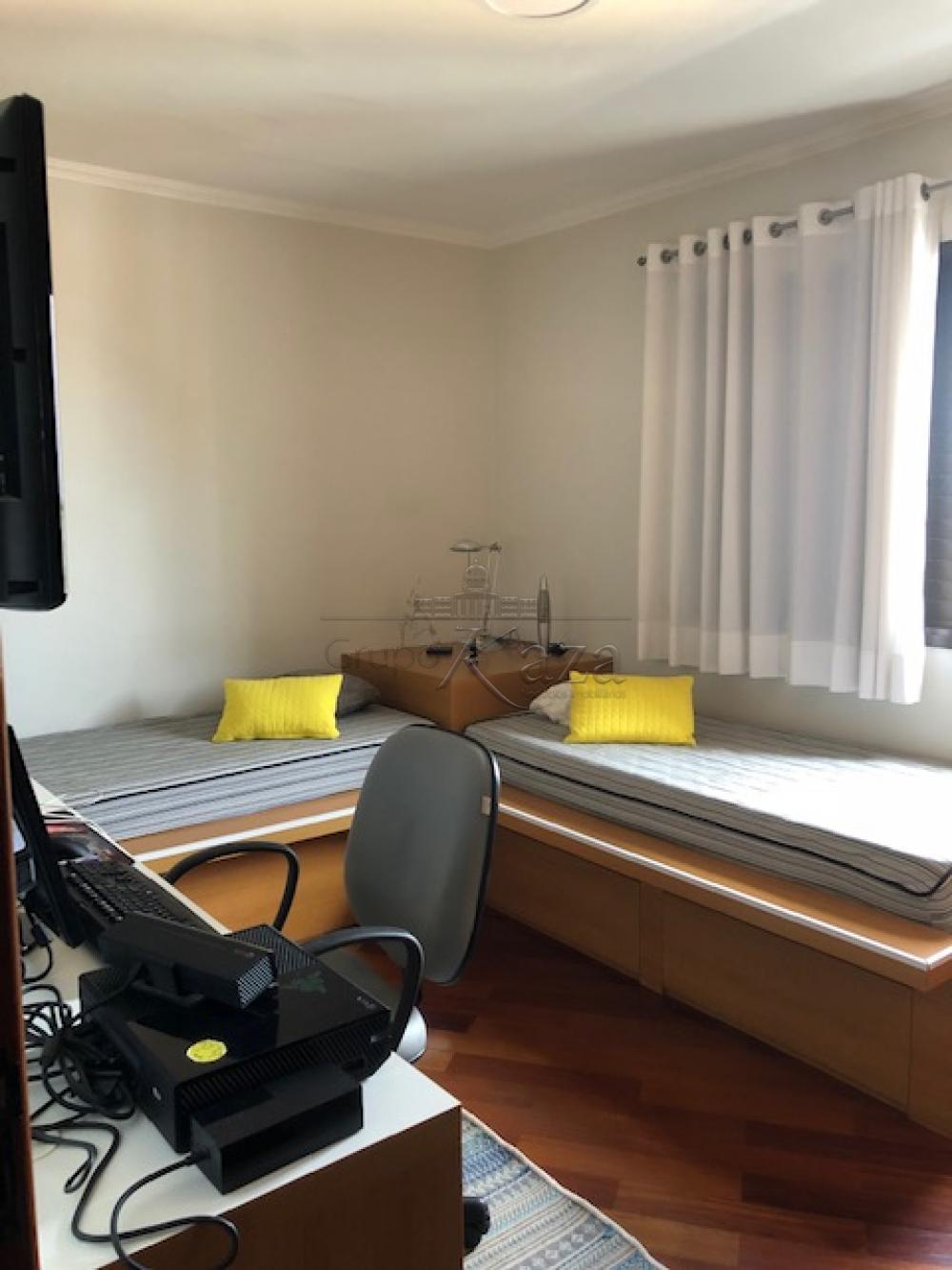 Comprar Apartamento / Padrão em São José dos Campos apenas R$ 435.000,00 - Foto 20