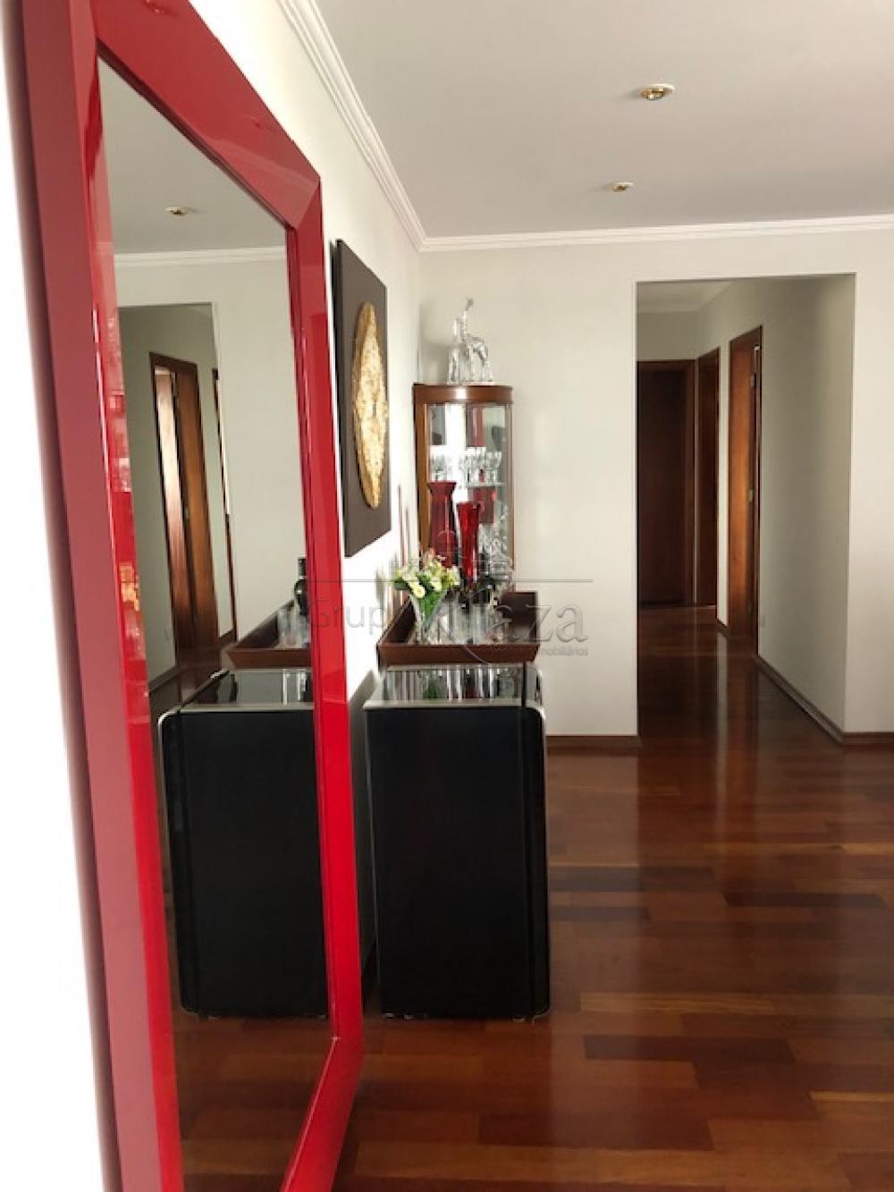 Comprar Apartamento / Padrão em São José dos Campos apenas R$ 435.000,00 - Foto 25