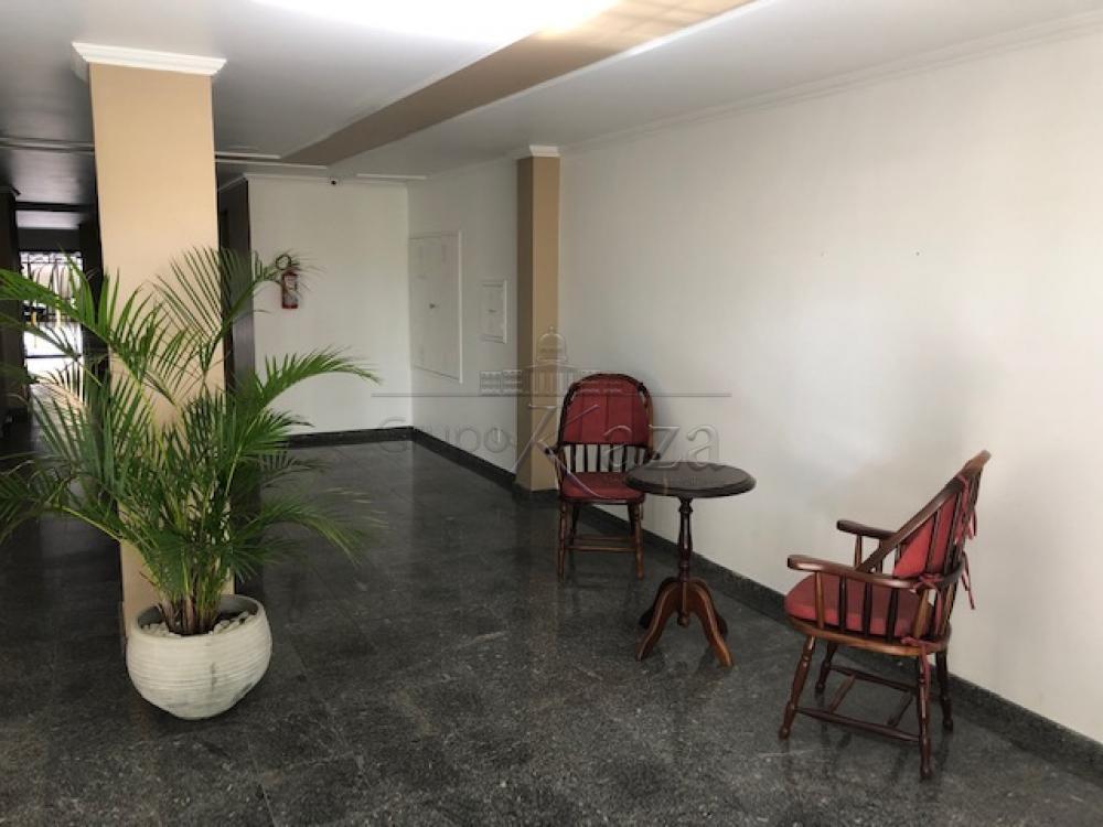 Comprar Apartamento / Padrão em São José dos Campos apenas R$ 435.000,00 - Foto 32