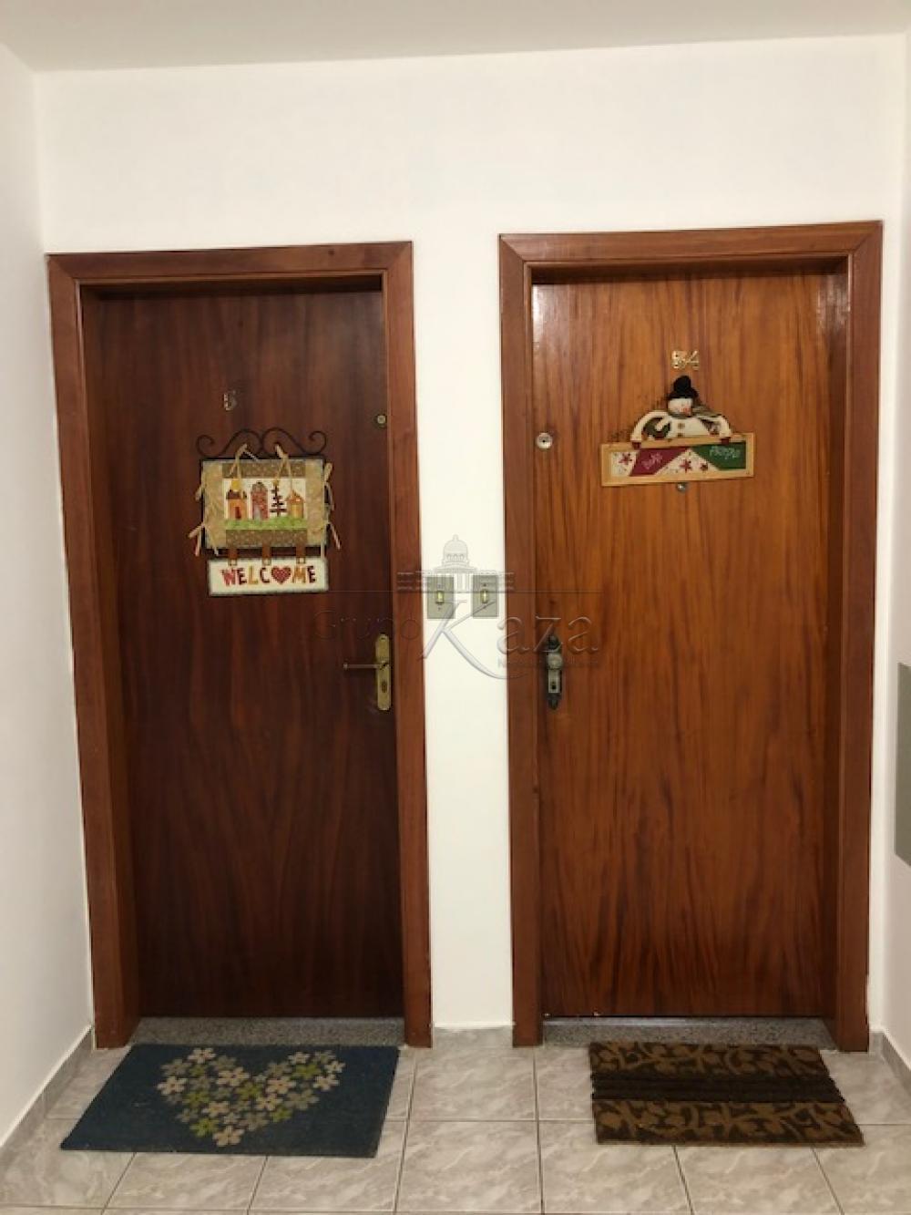 Comprar Apartamento / Padrão em São José dos Campos apenas R$ 435.000,00 - Foto 33