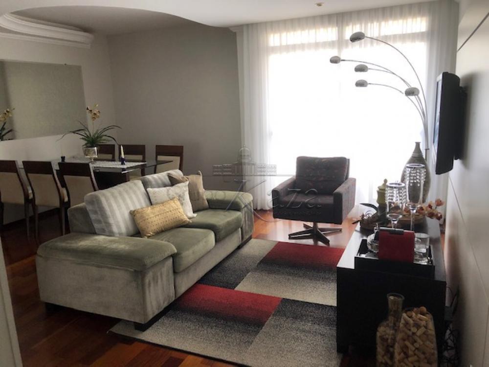 Comprar Apartamento / Padrão em São José dos Campos apenas R$ 435.000,00 - Foto 35