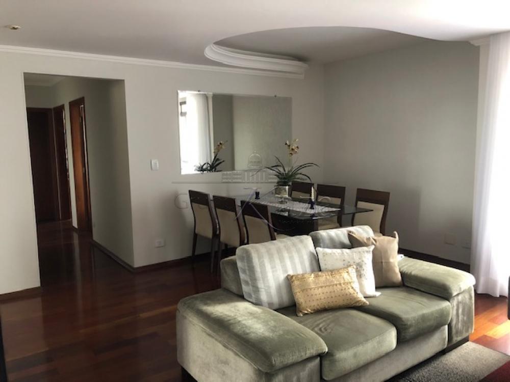Comprar Apartamento / Padrão em São José dos Campos apenas R$ 435.000,00 - Foto 37