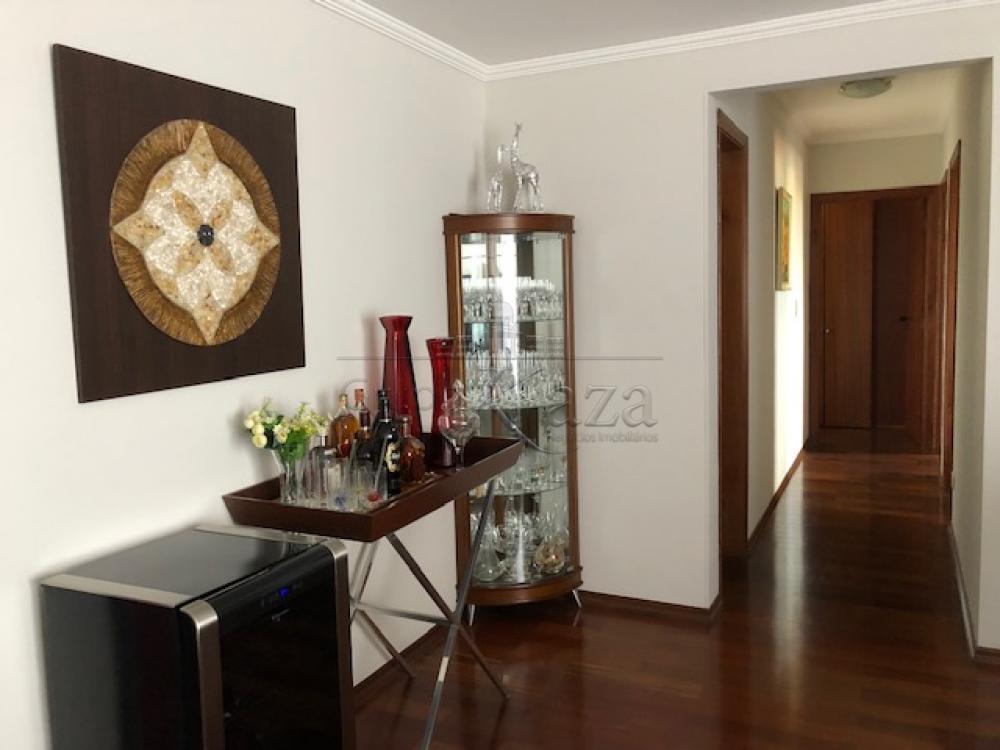 Comprar Apartamento / Padrão em São José dos Campos apenas R$ 435.000,00 - Foto 47