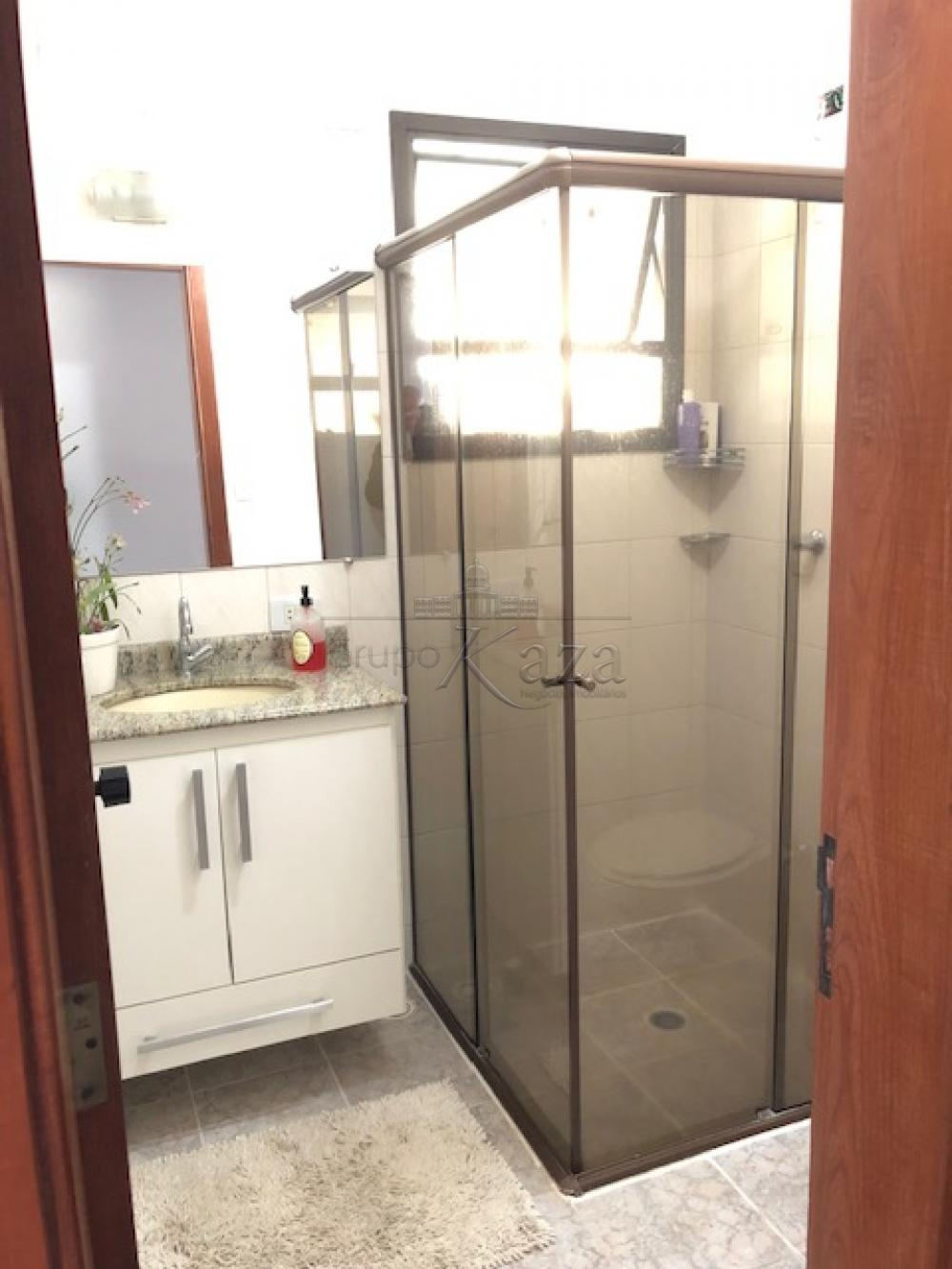 Comprar Apartamento / Padrão em São José dos Campos apenas R$ 435.000,00 - Foto 58