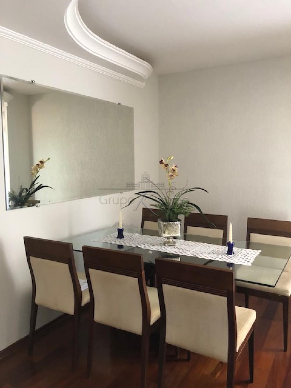 Comprar Apartamento / Padrão em São José dos Campos apenas R$ 435.000,00 - Foto 65