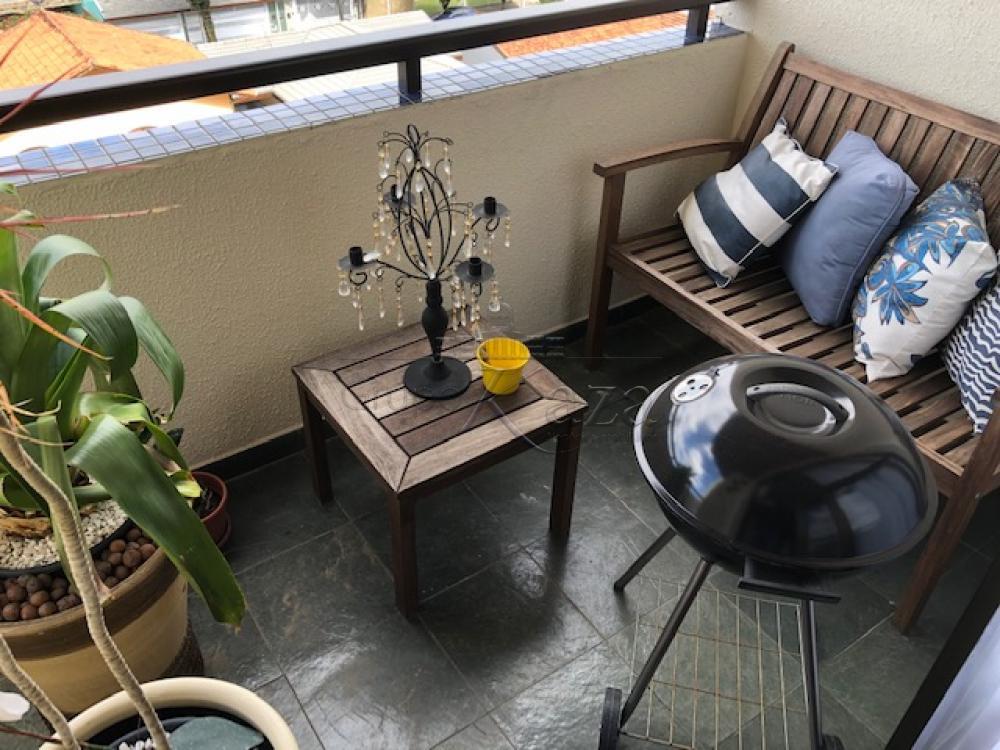 Comprar Apartamento / Padrão em São José dos Campos apenas R$ 435.000,00 - Foto 66
