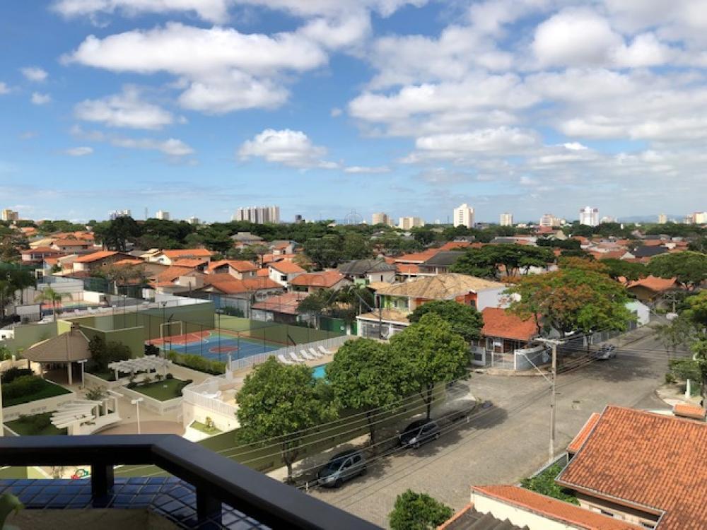 Comprar Apartamento / Padrão em São José dos Campos apenas R$ 435.000,00 - Foto 68