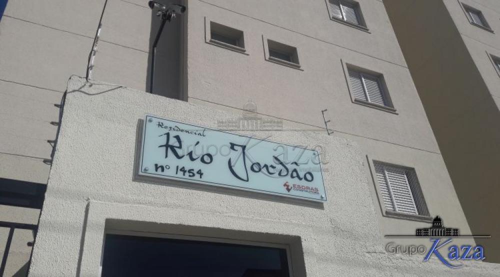 Sao Jose dos Campos Apartamento Venda R$370.000,00 Condominio R$450,00 3 Dormitorios 1 Suite Area construida 84.00m2