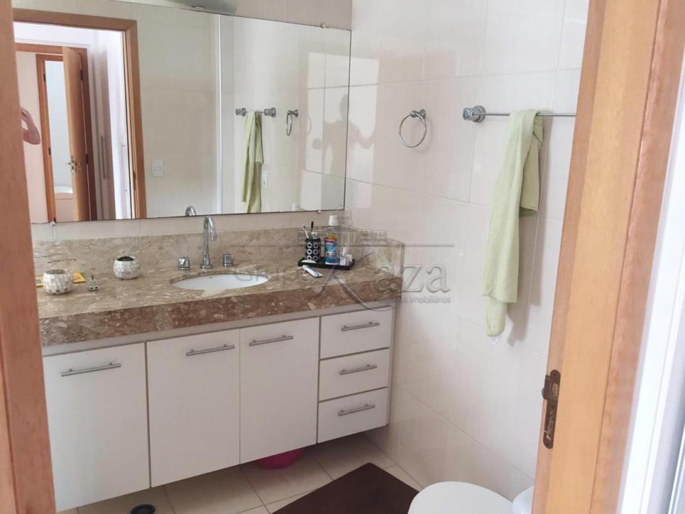 Alugar Apartamento / Padrão em São José dos Campos apenas R$ 3.700,00 - Foto 9