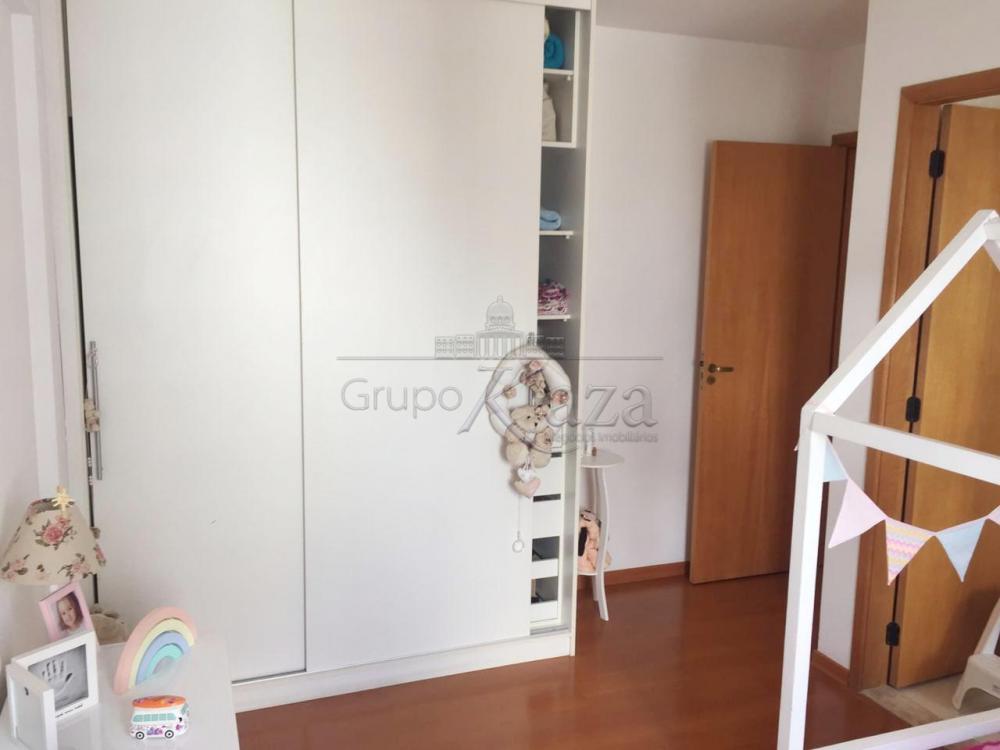 Alugar Apartamento / Padrão em São José dos Campos apenas R$ 3.700,00 - Foto 6