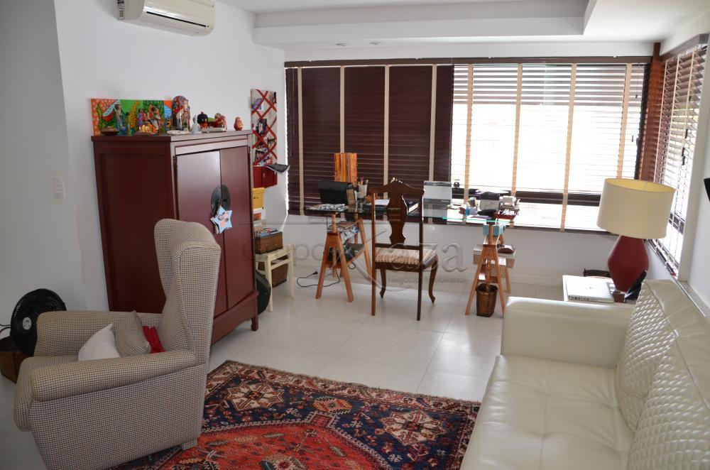 Sao Jose dos Campos Casa Venda R$1.200.000,00 Condominio R$480,00 3 Dormitorios 2 Suites Area do terreno 360.00m2 Area construida 260.00m2