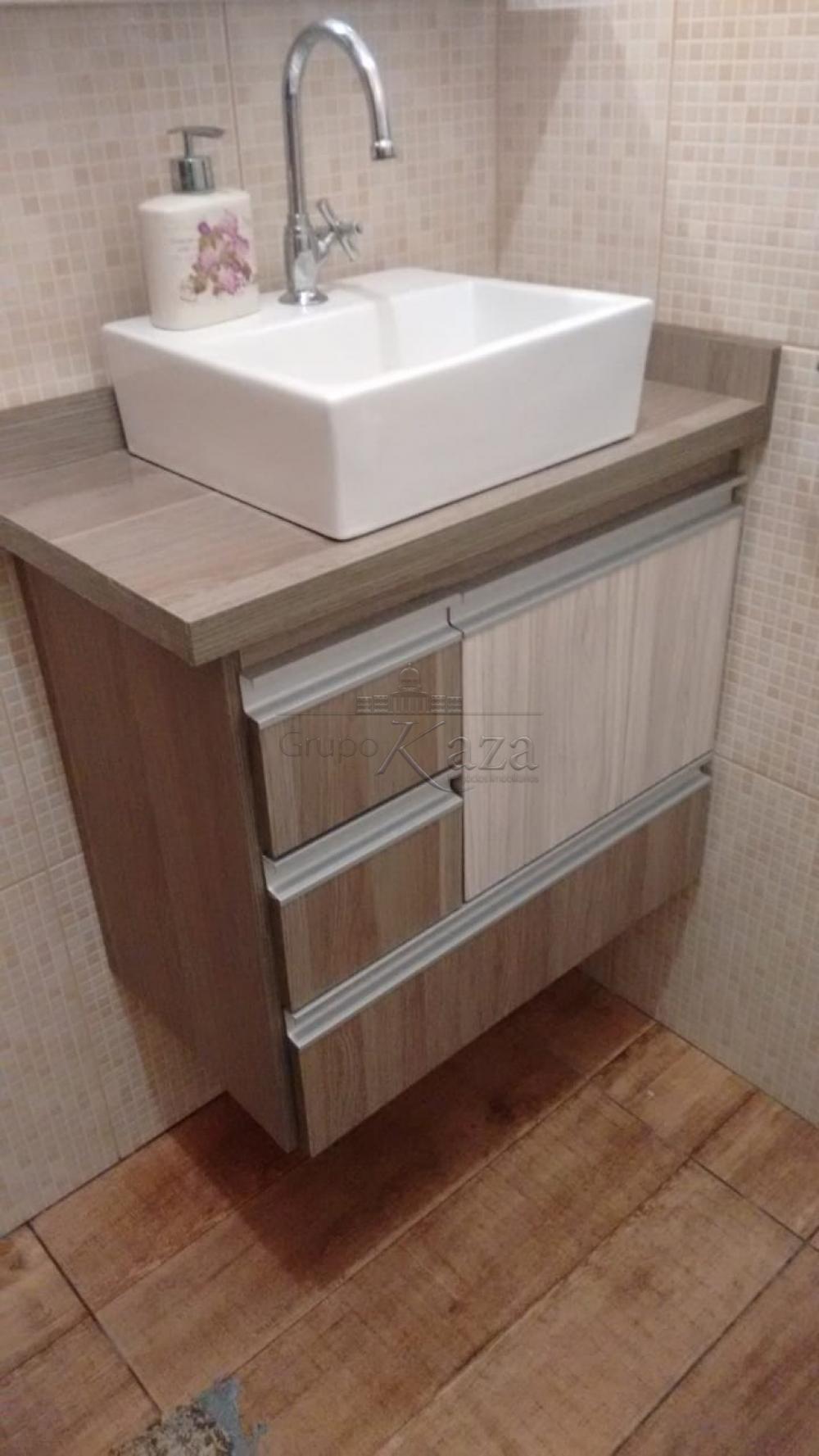 Sao Jose dos Campos Casa Venda R$400.000,00 3 Dormitorios 2 Vagas Area do terreno 150.00m2 Area construida 195.00m2