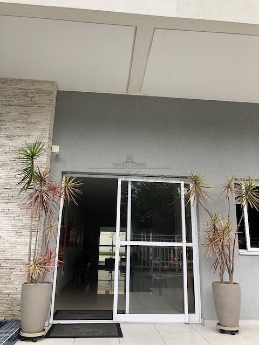 Comprar Apartamento / Padrão em São José dos Campos apenas R$ 440.000,00 - Foto 4