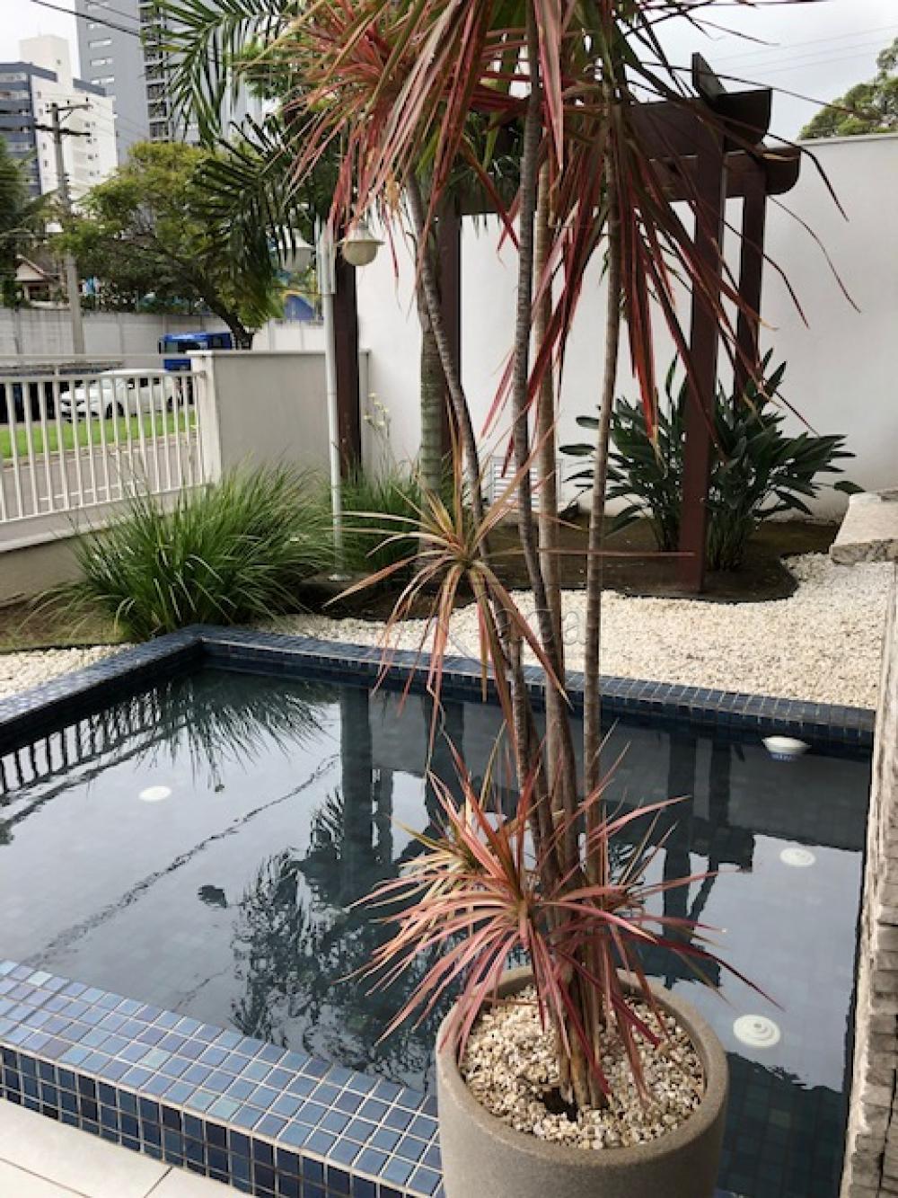 Comprar Apartamento / Padrão em São José dos Campos apenas R$ 440.000,00 - Foto 5