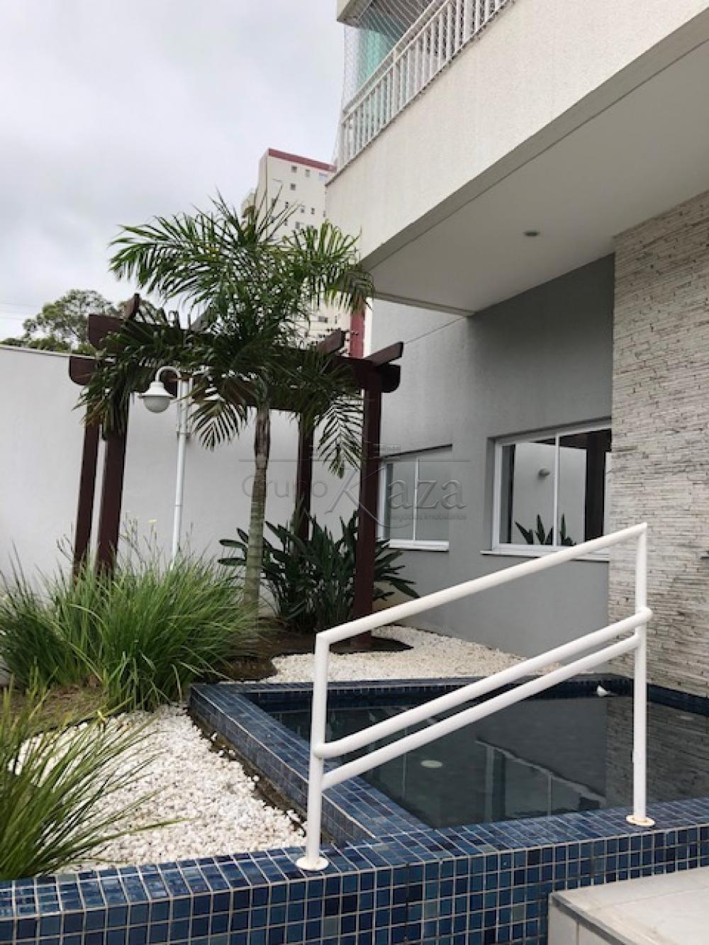 Comprar Apartamento / Padrão em São José dos Campos apenas R$ 440.000,00 - Foto 6