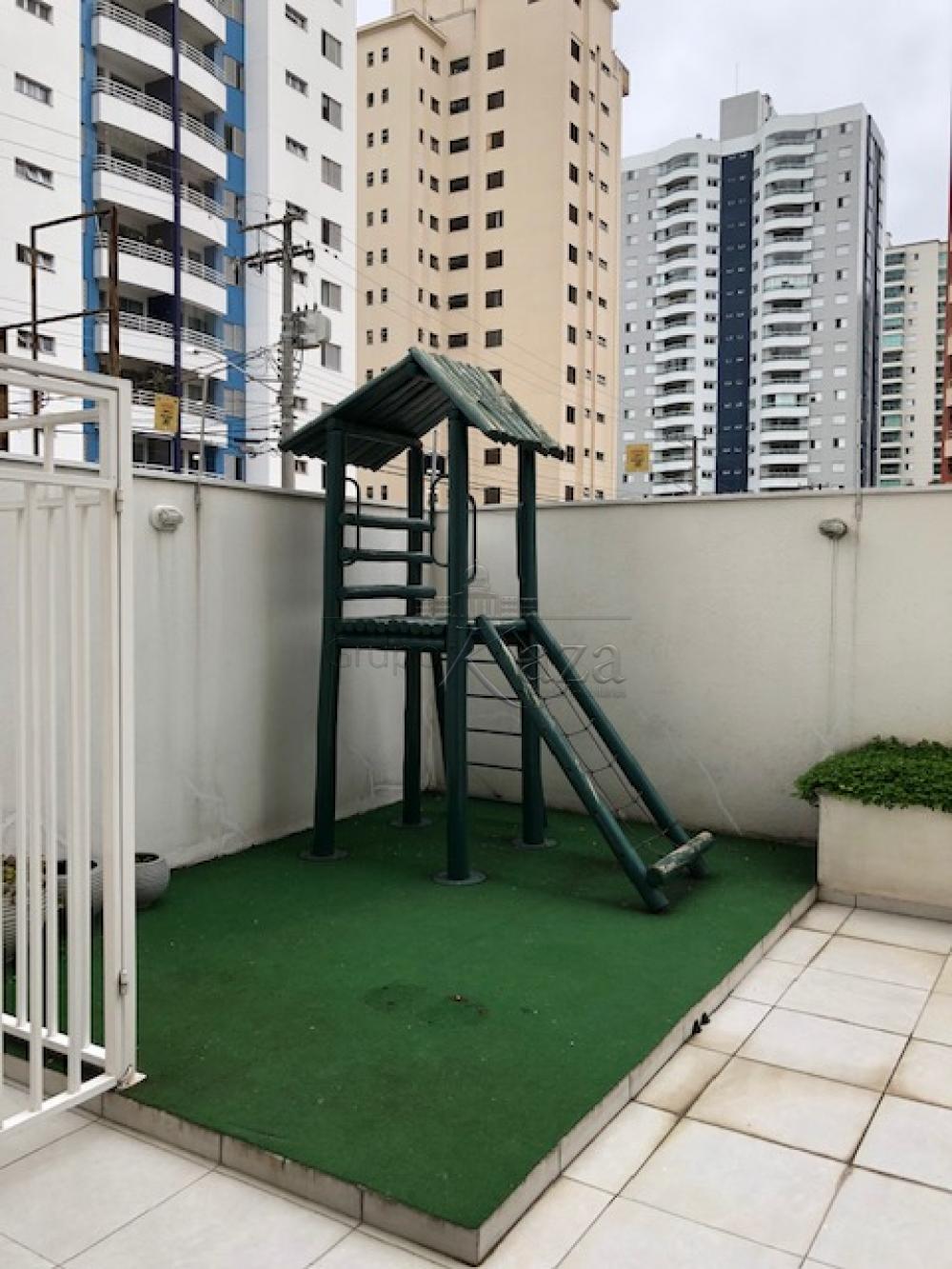 Comprar Apartamento / Padrão em São José dos Campos apenas R$ 440.000,00 - Foto 40