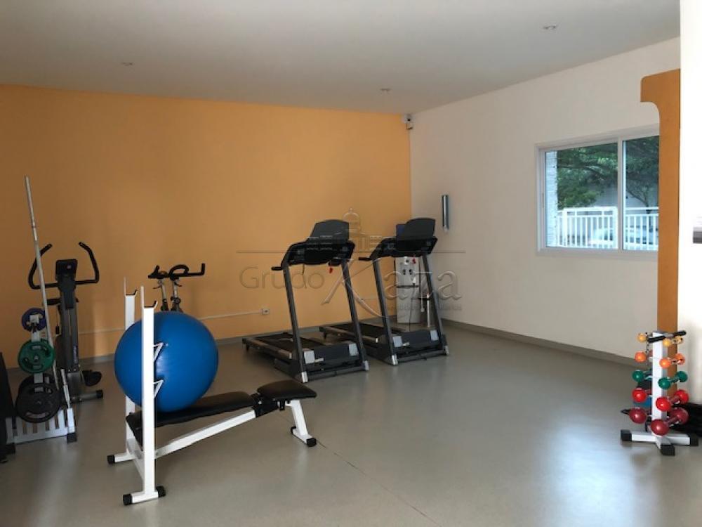 Comprar Apartamento / Padrão em São José dos Campos apenas R$ 440.000,00 - Foto 47