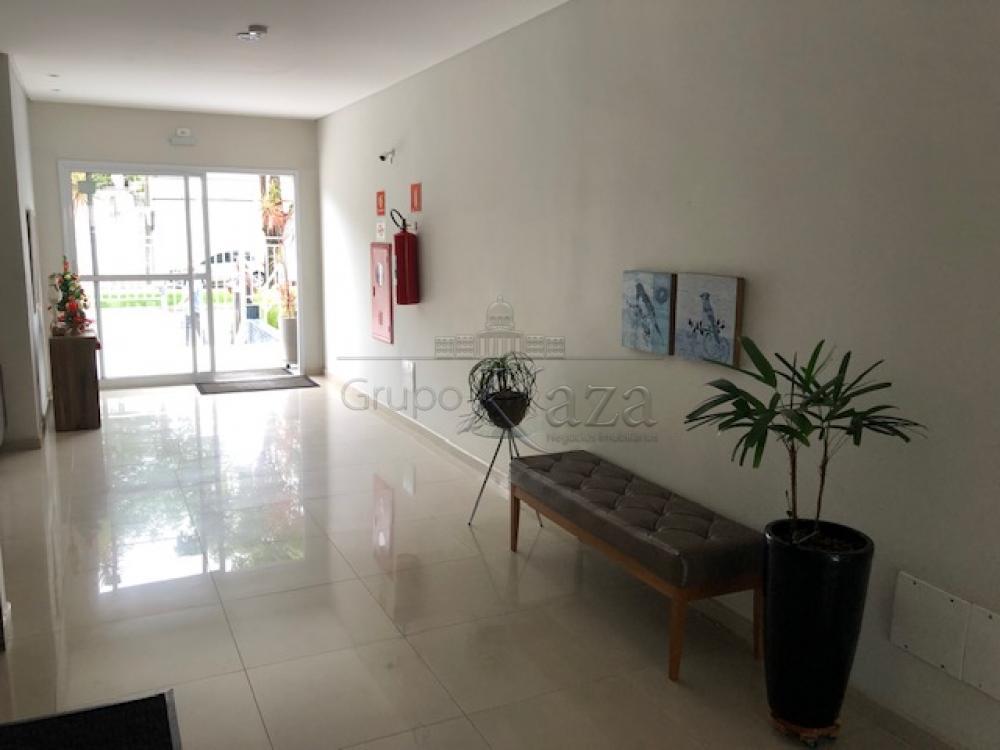 Comprar Apartamento / Padrão em São José dos Campos apenas R$ 440.000,00 - Foto 51