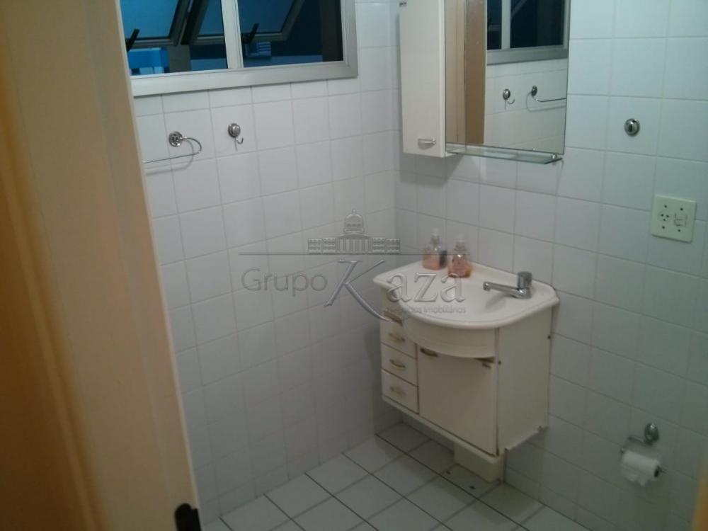 Comprar Apartamento / Padrão em São José dos Campos apenas R$ 260.000,00 - Foto 9