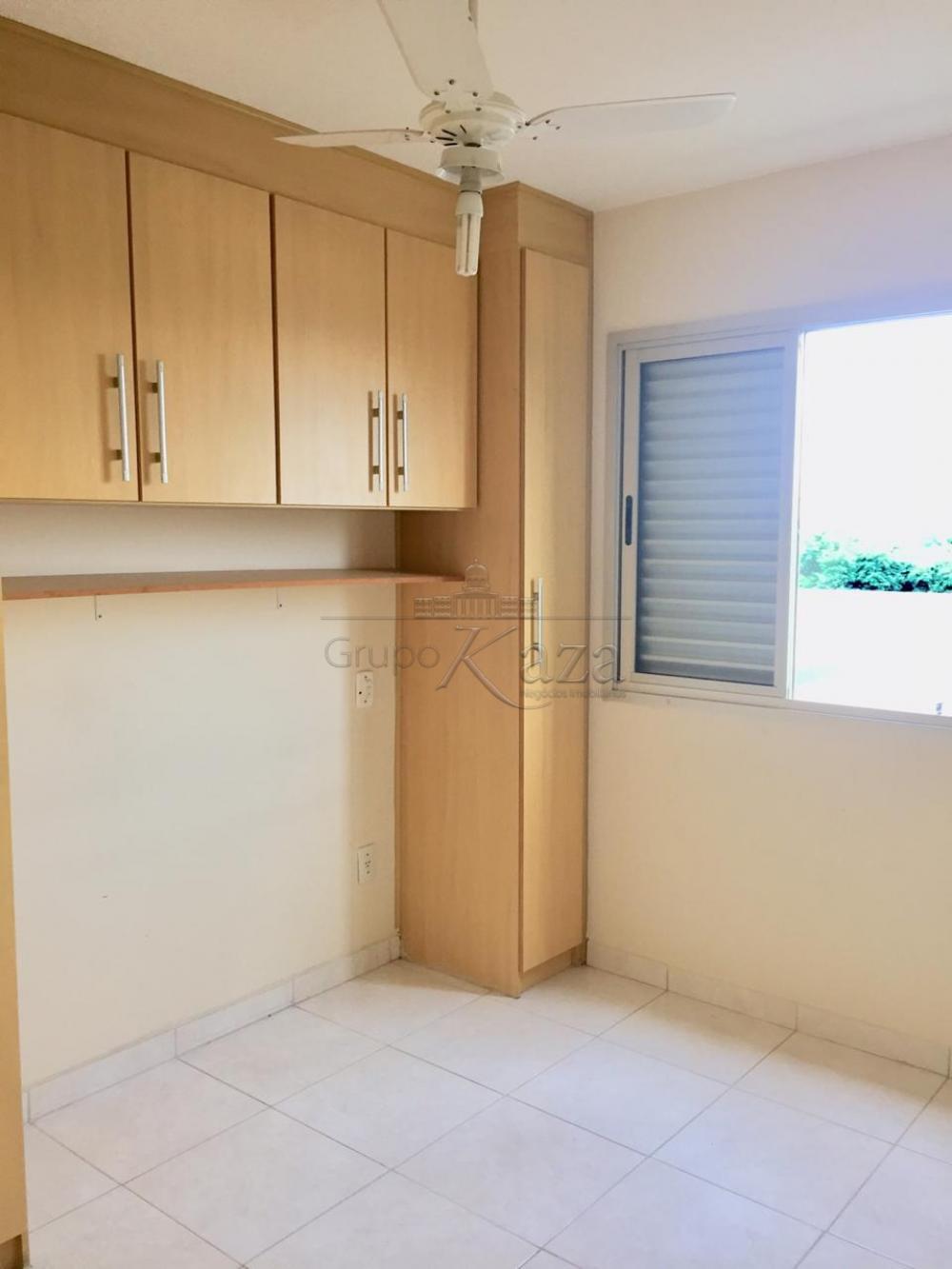 Comprar Apartamento / Padrão em São José dos Campos apenas R$ 260.000,00 - Foto 7