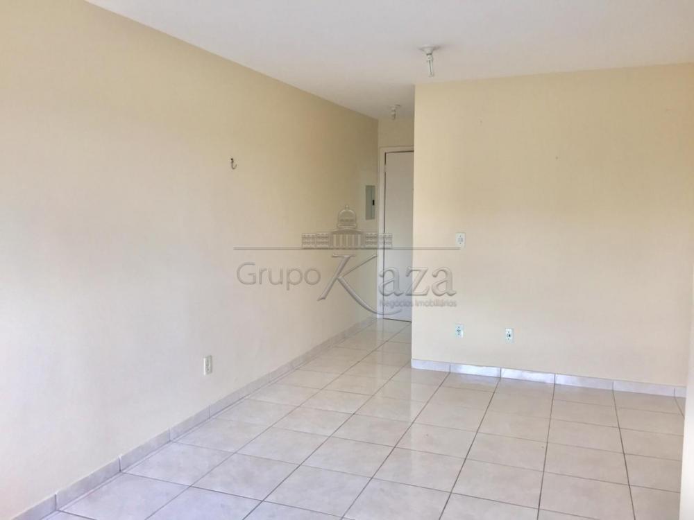 Comprar Apartamento / Padrão em São José dos Campos apenas R$ 260.000,00 - Foto 4