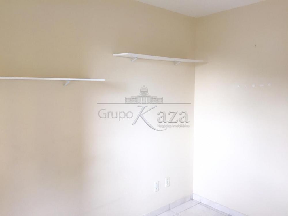 Comprar Apartamento / Padrão em São José dos Campos apenas R$ 260.000,00 - Foto 10