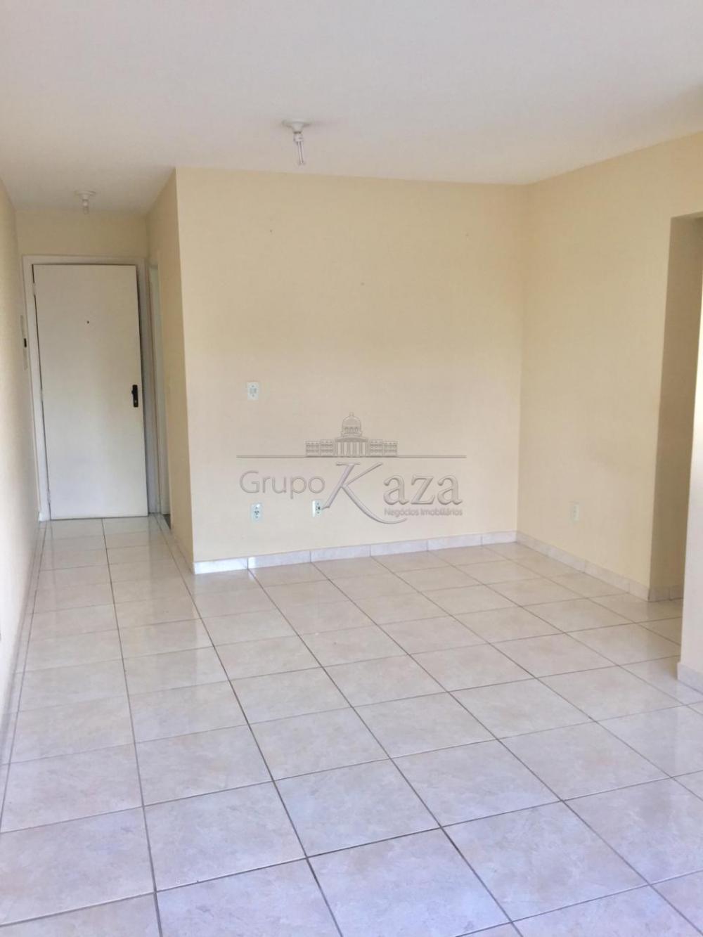 Comprar Apartamento / Padrão em São José dos Campos apenas R$ 260.000,00 - Foto 3