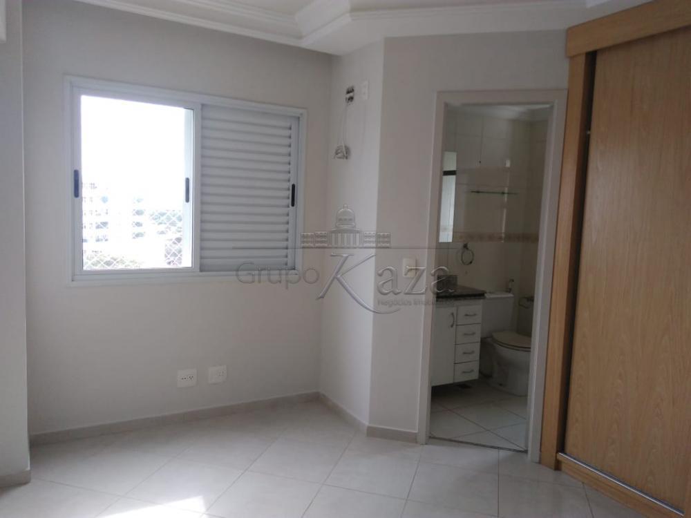 Alugar Apartamento / Padrão em São José dos Campos apenas R$ 1.800,00 - Foto 6