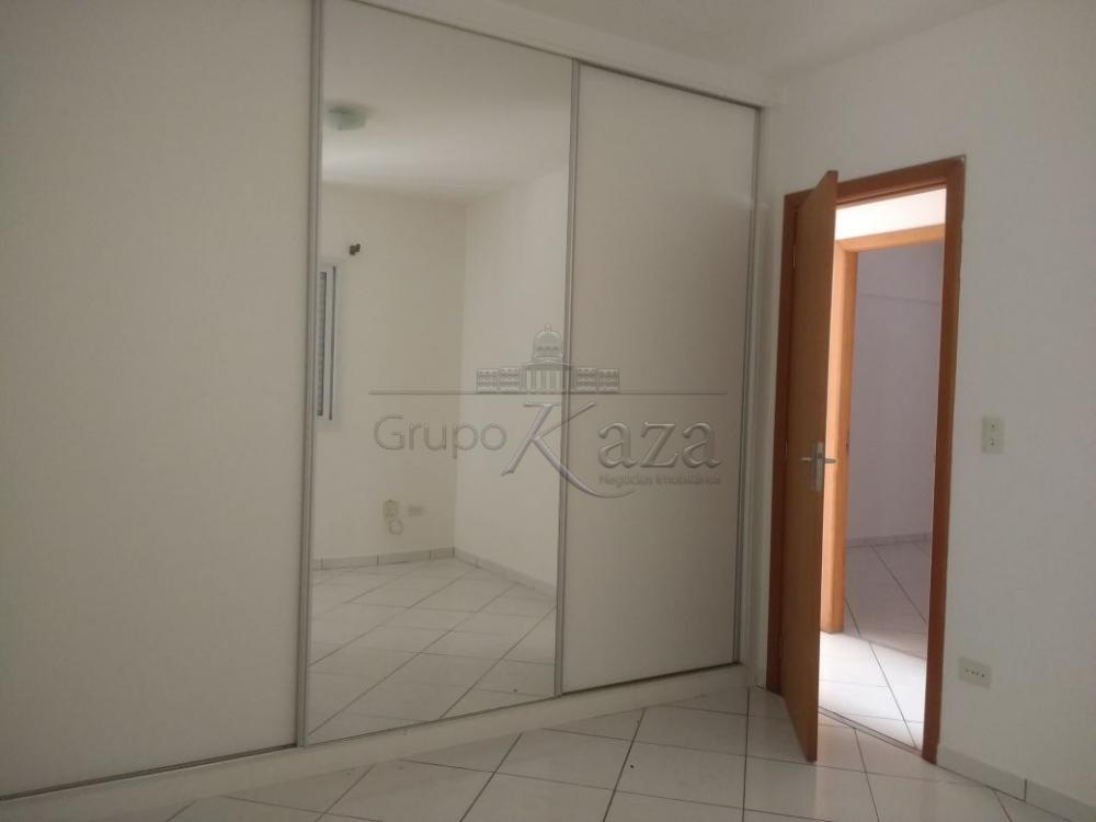 Alugar Apartamento / Padrão em São José dos Campos apenas R$ 1.600,00 - Foto 5