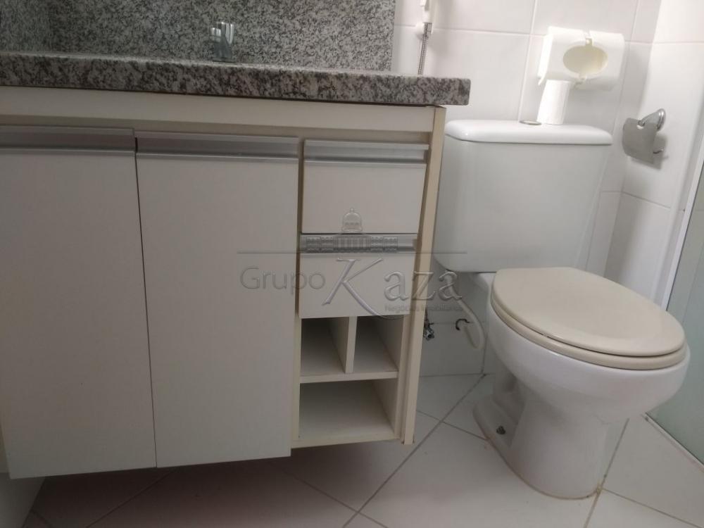 Alugar Apartamento / Padrão em São José dos Campos apenas R$ 1.600,00 - Foto 9
