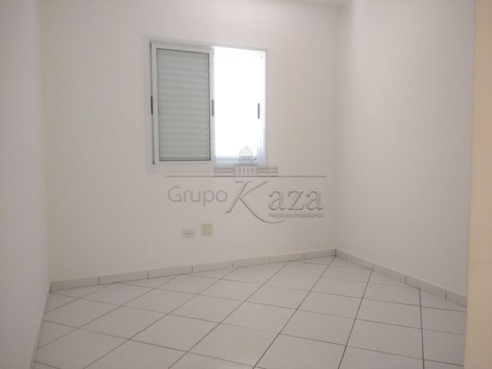 Alugar Apartamento / Padrão em São José dos Campos apenas R$ 1.600,00 - Foto 6