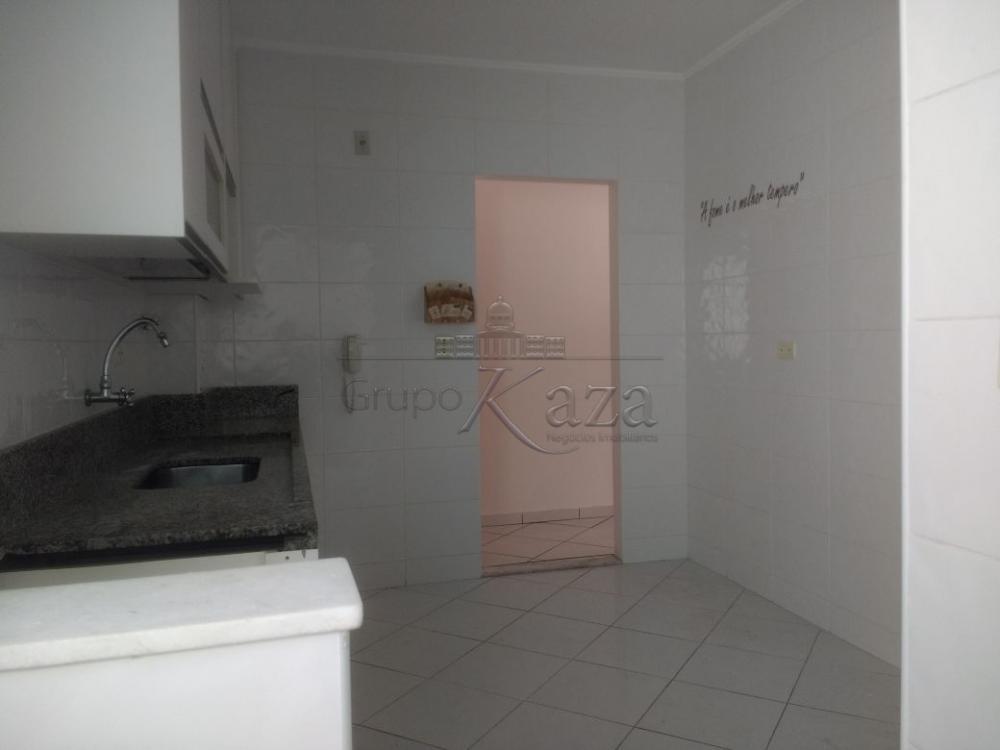 Alugar Apartamento / Padrão em São José dos Campos apenas R$ 1.600,00 - Foto 4