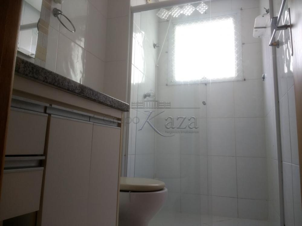 Alugar Apartamento / Padrão em São José dos Campos apenas R$ 1.600,00 - Foto 8