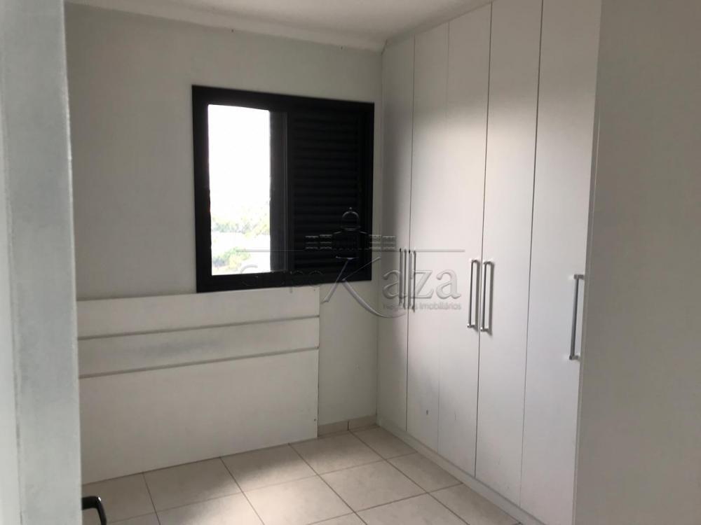 Alugar Apartamento / Padrão em São José dos Campos apenas R$ 1.350,00 - Foto 10