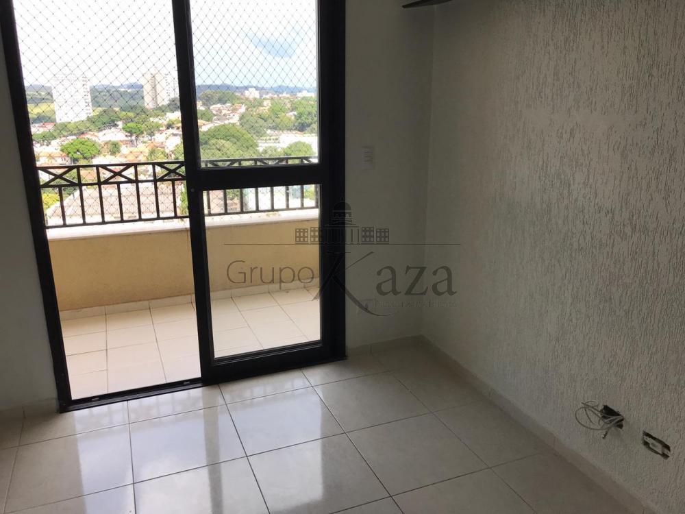 Alugar Apartamento / Padrão em São José dos Campos apenas R$ 1.350,00 - Foto 3