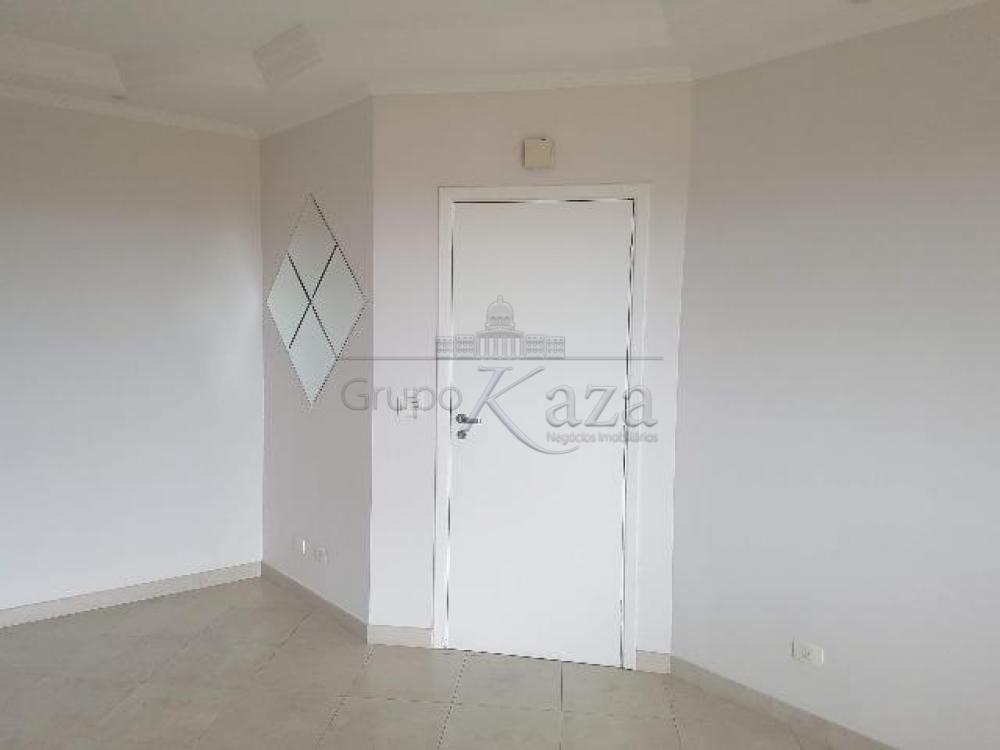 Sao Jose dos Campos Apartamento Venda R$640.000,00 Condominio R$723,00 4 Dormitorios 1 Suite Area construida 124.00m2